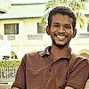 MohammedA11's avatar