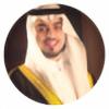 mohammedalarfaj's avatar