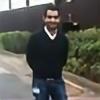 mohammedalemadi's avatar