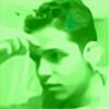 mohammedgamal's avatar