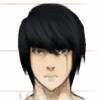 MohanABK's avatar