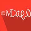 mohand2's avatar