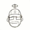 Mohanga's avatar