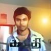 mohanvijay25's avatar