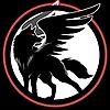 moharder's avatar