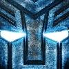 MohaSetif's avatar