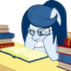 MoHawgo's avatar