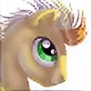 MohawkMax's avatar