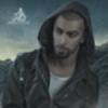 Mohd-Fantasia's avatar