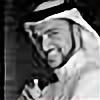 MohdJawad's avatar