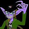 Moheart7's avatar