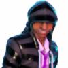 MoHi-Def's avatar