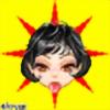 Mohibi's avatar