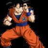 Mohico-san's avatar