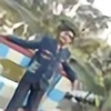 Mohit-Bajaj's avatar