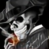 Mohit93's avatar