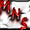 mohits143's avatar