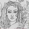Mohnlaura's avatar