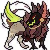 MOHNOT's avatar