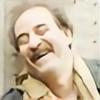 mohoalzoubi's avatar