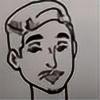mohrpheen's avatar