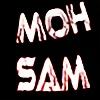 mohsamm's avatar