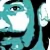 mohsen-seidgar's avatar