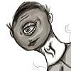 mohsenradvar's avatar