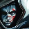 mohshinobi's avatar