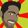 mohsin-k's avatar