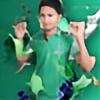 Mohsin-max's avatar