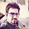 Mohsin19's avatar