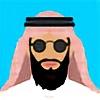 mohsin4rasheed's avatar