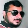 MohsinBadshah's avatar
