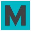 MohsinFancy's avatar