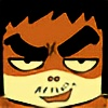 Mohsqi's avatar
