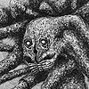 MOHTAH's avatar