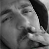 MOHTASHAM's avatar