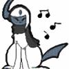 mohxx33's avatar