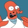 moi-tho's avatar