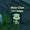 Moia-Chan's avatar