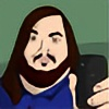 moichido81's avatar