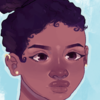 moichiigo's avatar