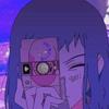 moichix's avatar