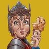 Moiibivart's avatar