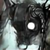 Moiji's avatar