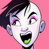 moikaloop's avatar