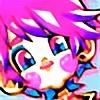 MoikaViktorie's avatar