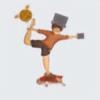 MoiKeyboard's avatar