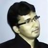 moim-sumon's avatar